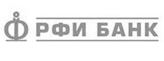 РФИ-Банк