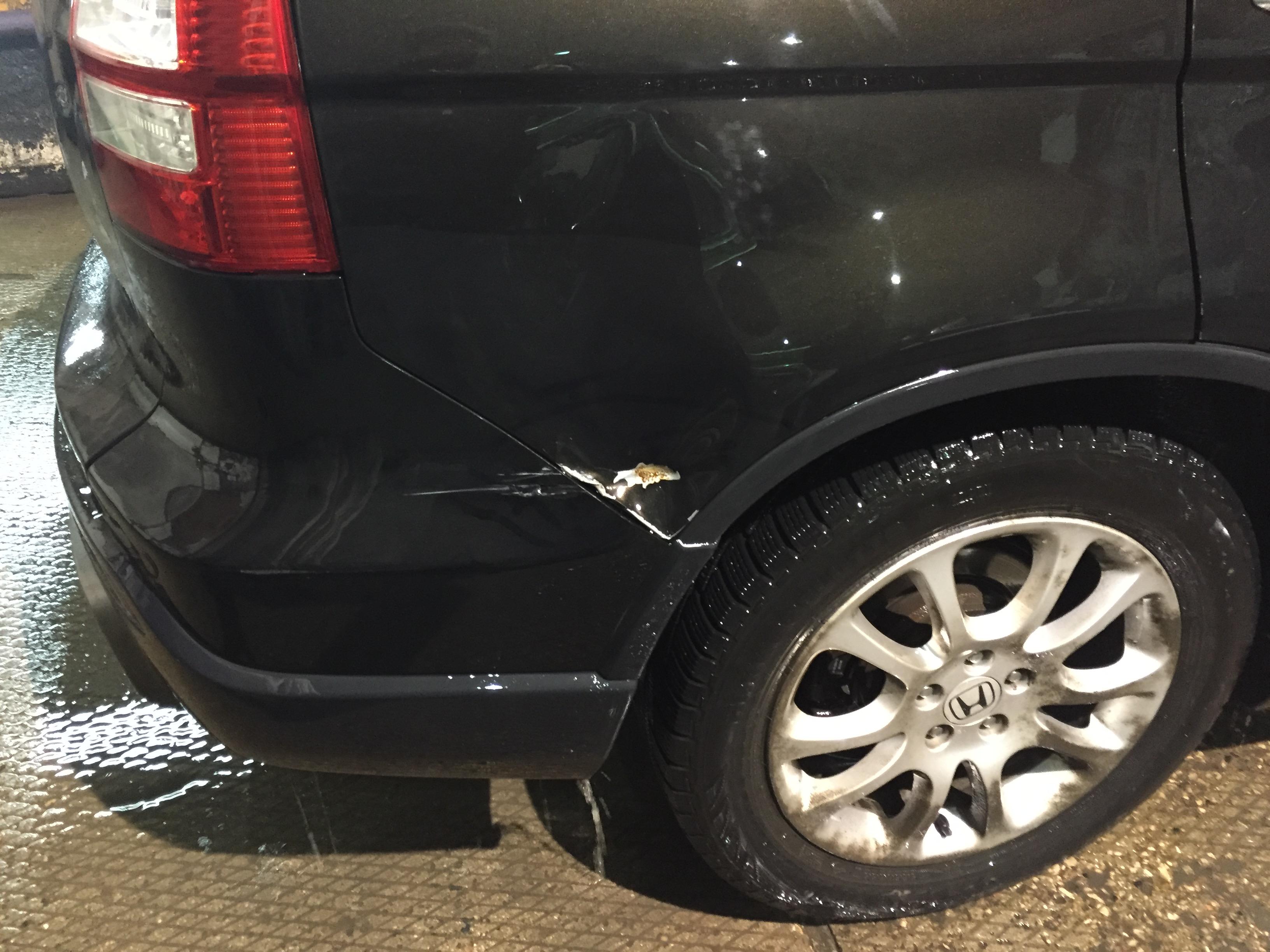 Краски шпатлевки грунт для кузовного ремонта отклеился полиуретановый плинтус